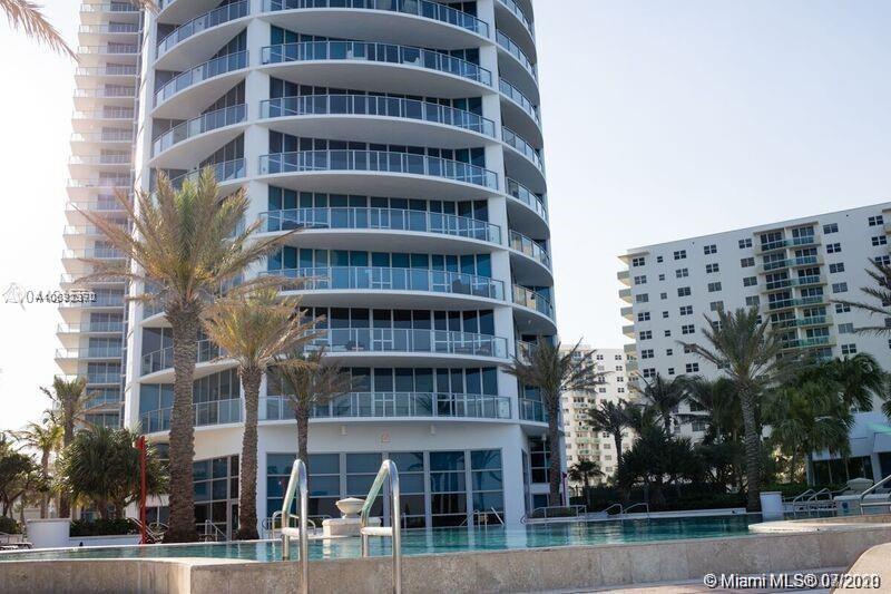 3101 S Ocean Dr #1507 For Sale A10892370, FL
