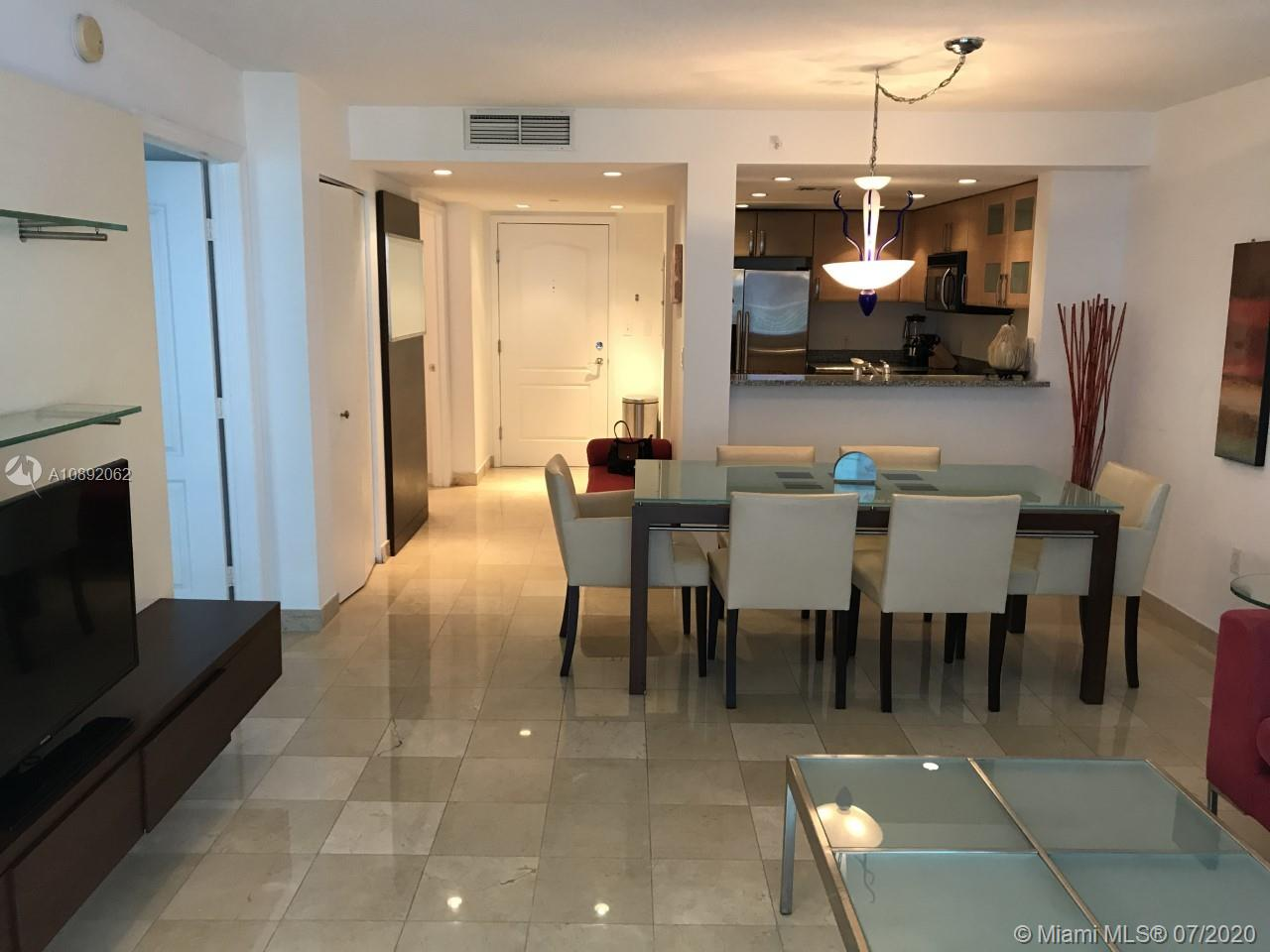2101  Brickell Ave #1103 For Sale A10892062, FL