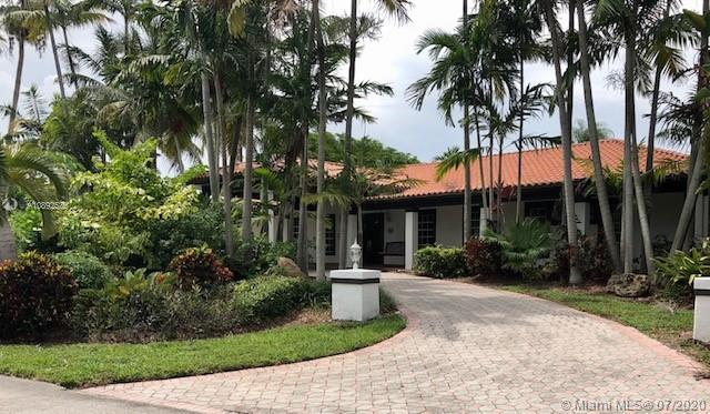 7485 SW 179th St  For Sale A10892530, FL