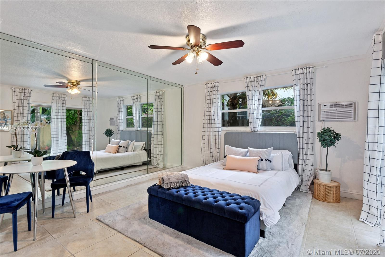 3057  Day Ave #2 For Sale A10892695, FL