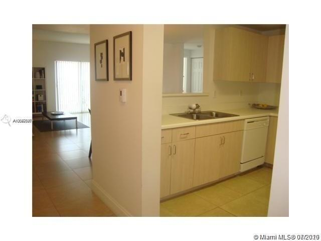 50  Menores Ave #432 For Sale A10892890, FL