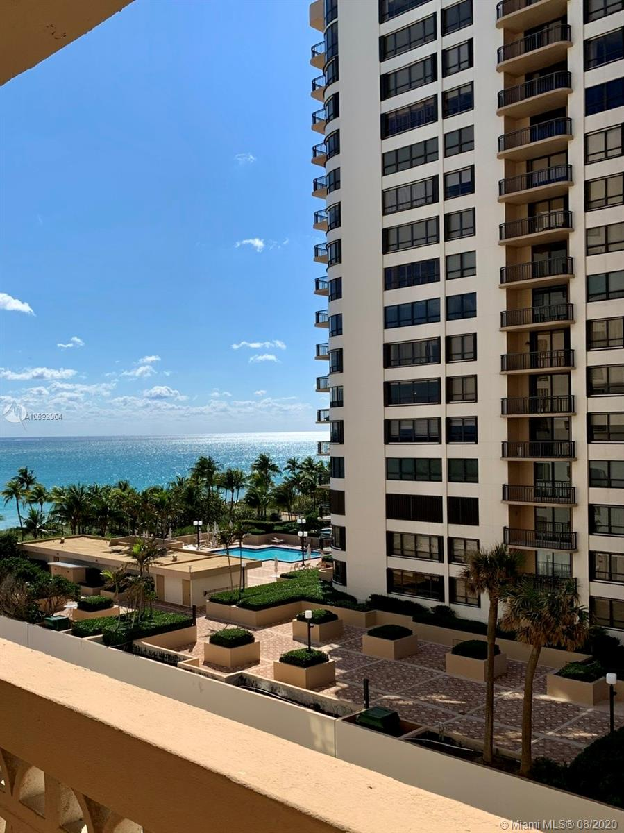 10185  Collins Ave #712 For Sale A10892064, FL