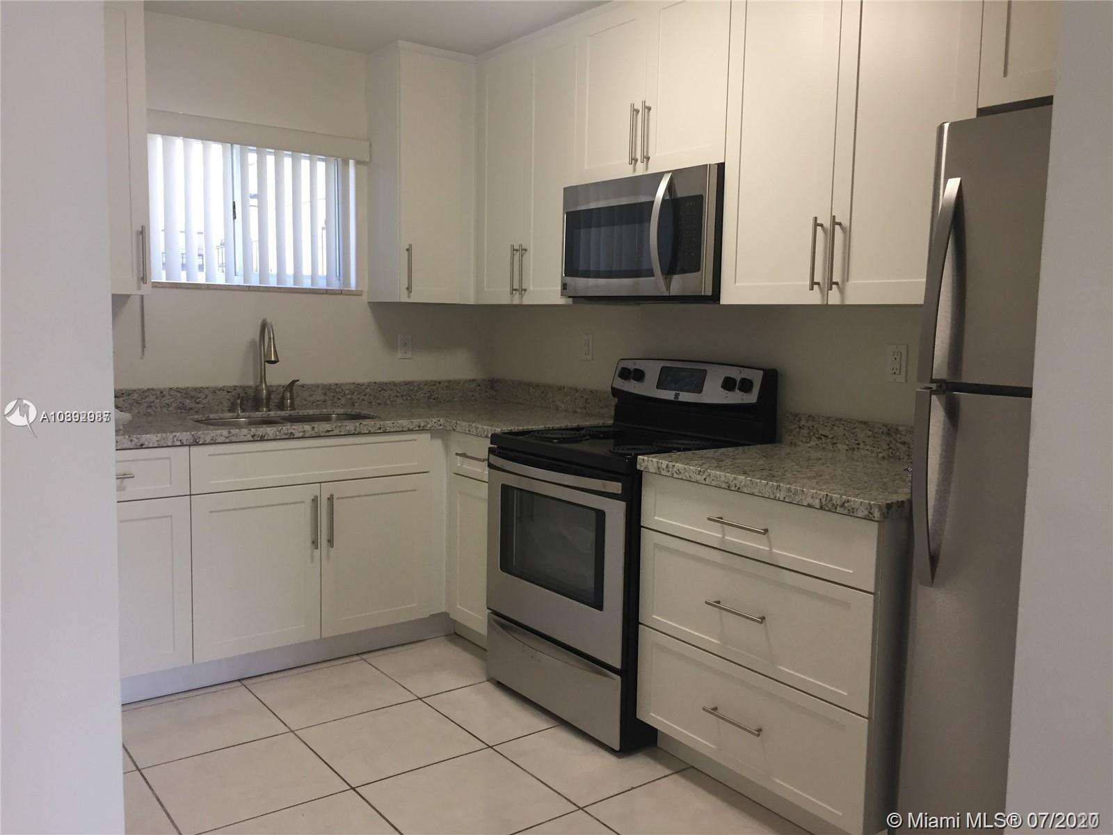 1800 SW 25 St #2308 For Sale A10892987, FL