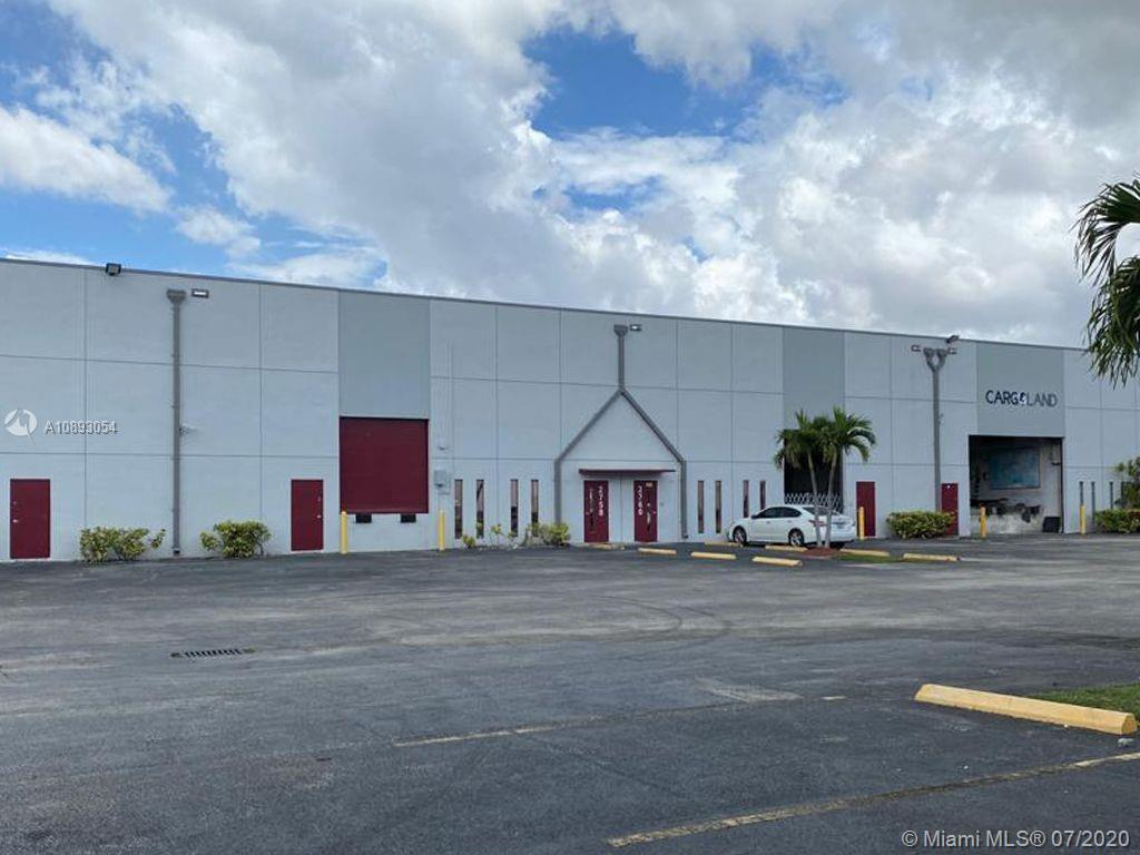 2758 NW 112th Ave 2758, Doral, FL 33172