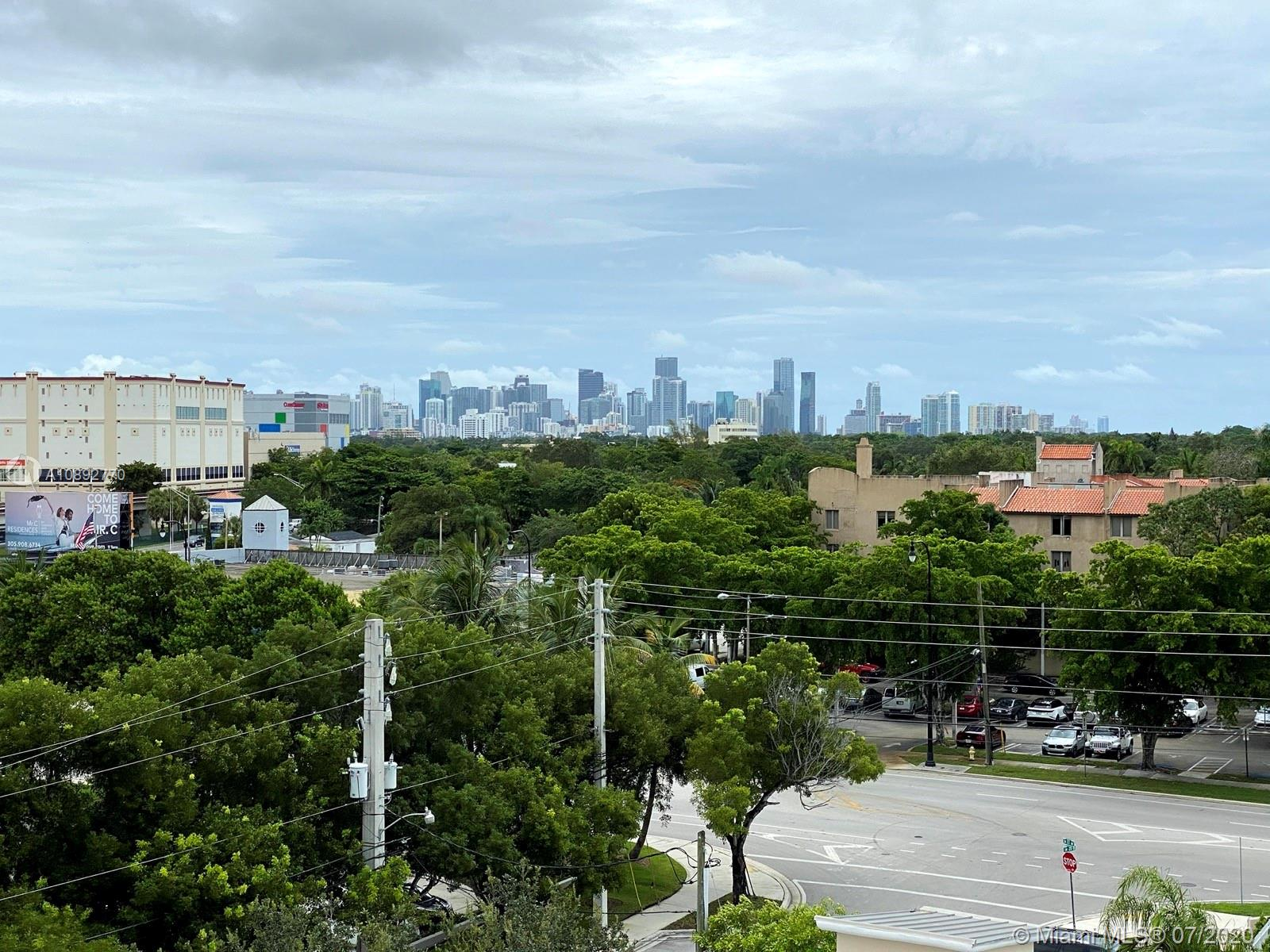2630 SW 28th St #12 For Sale A10892770, FL
