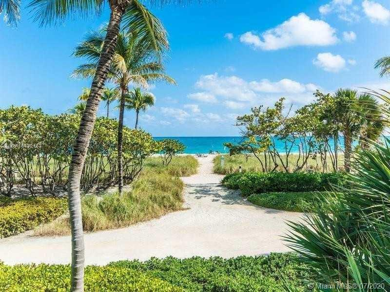 10185  Collins Ave #607 For Sale A10892487, FL