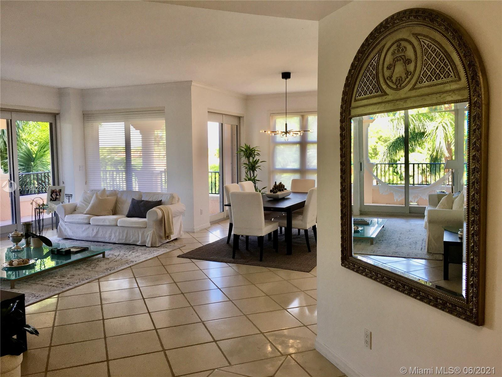 13631  Deering Bay Dr #247 For Sale A10892727, FL