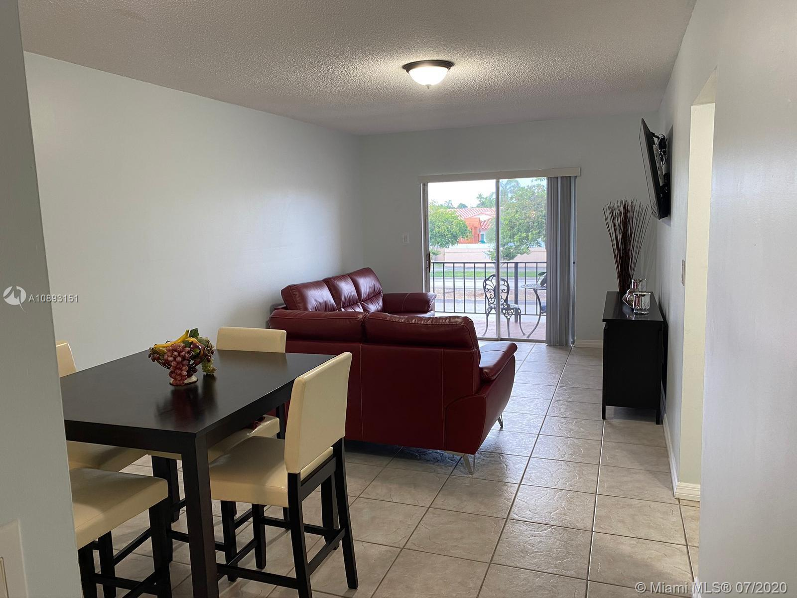 9000 SW 24th St #211A For Sale A10893151, FL