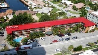 Photo of 4221 N Ocean Blvd, Fort Lauderdale, FL 33308
