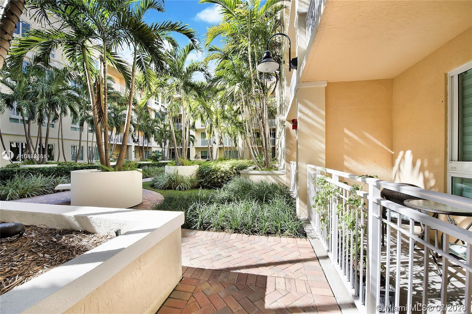 7355 SW 89th St #426N For Sale A10893164, FL