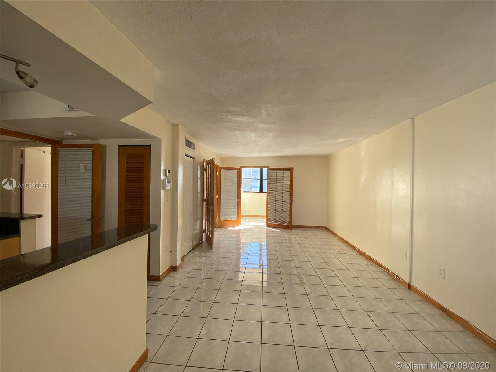2000  Biarritz Dr #504 For Sale A10893208, FL