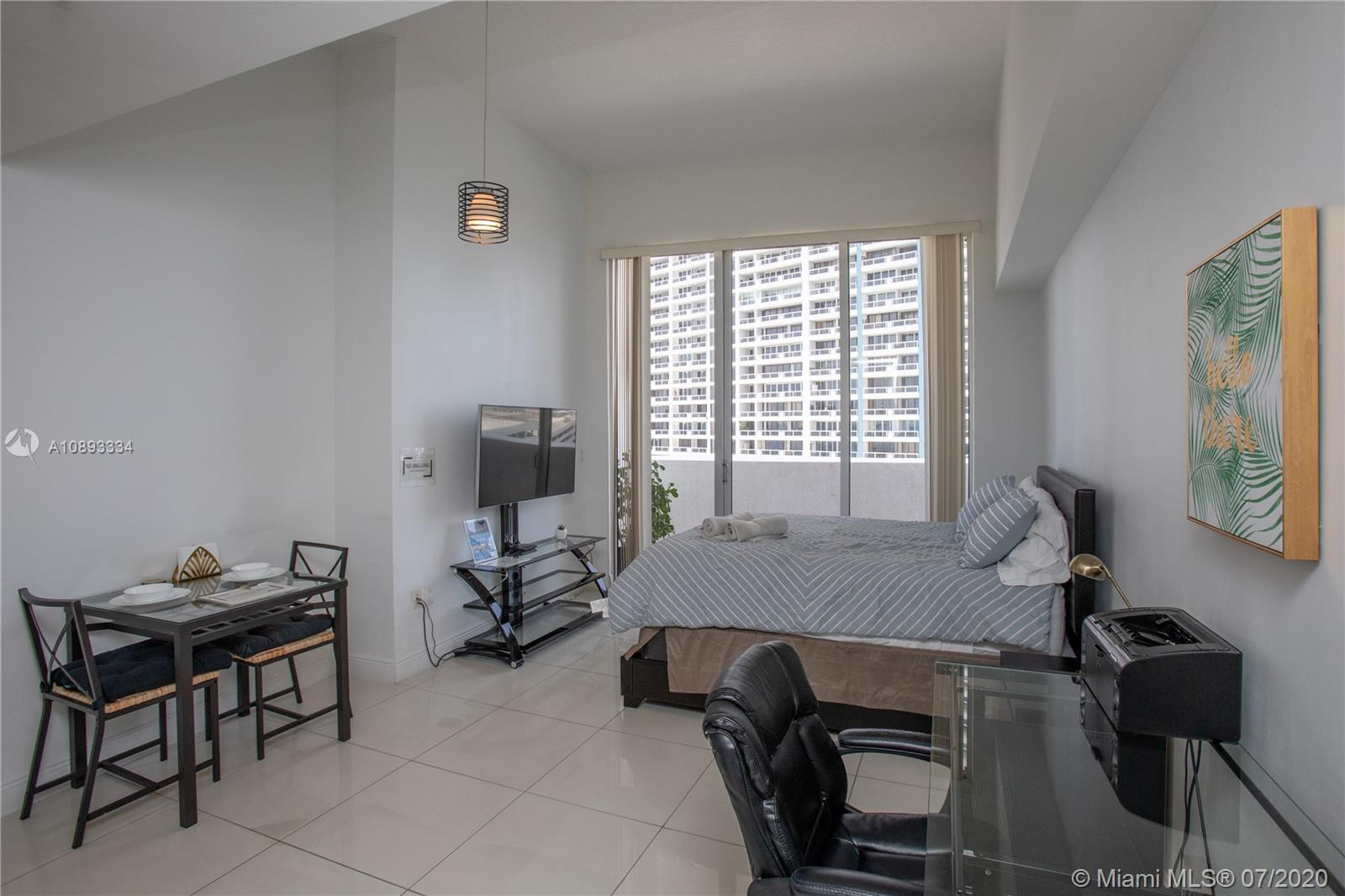 1750 N Bayshore Dr #1104 For Sale A10893334, FL