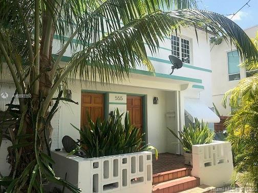 1553  Jefferson Ave  For Sale A10893350, FL