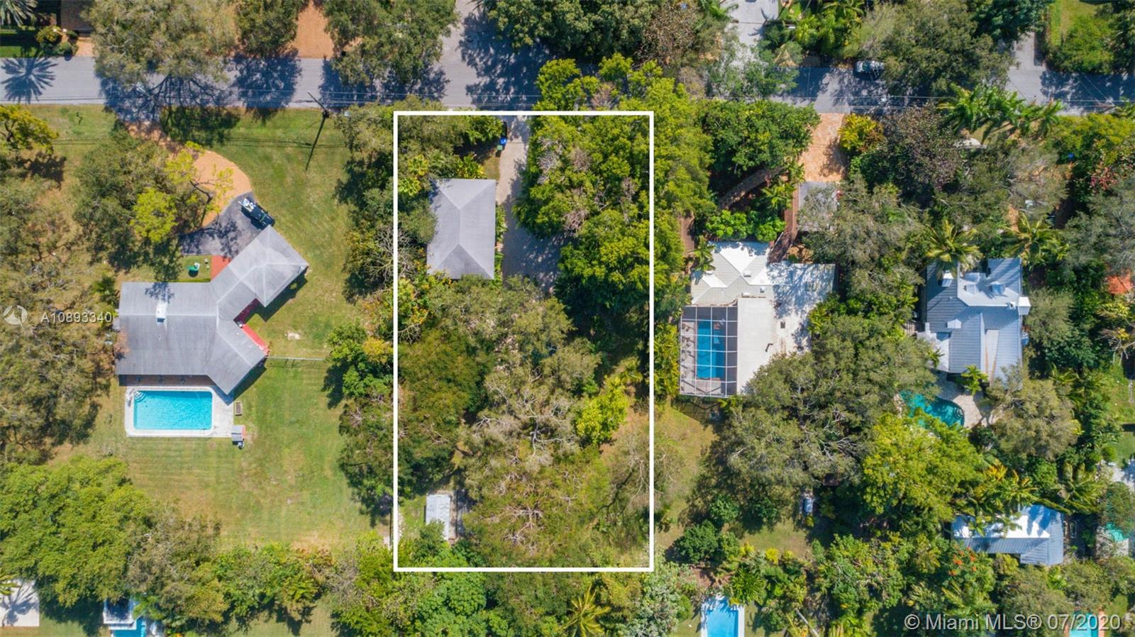 3939  Hardie Ave  For Sale A10893340, FL