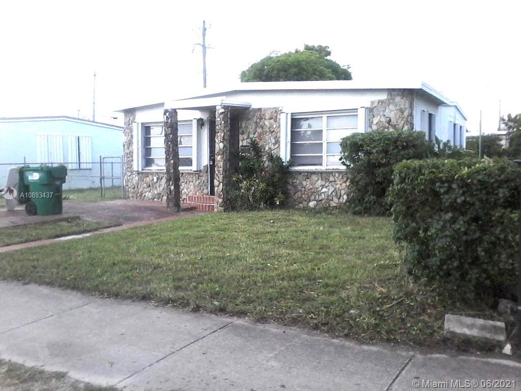 Undisclosed For Sale A10893437, FL