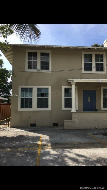 2736 SW 10th Ter  For Sale A10893127, FL