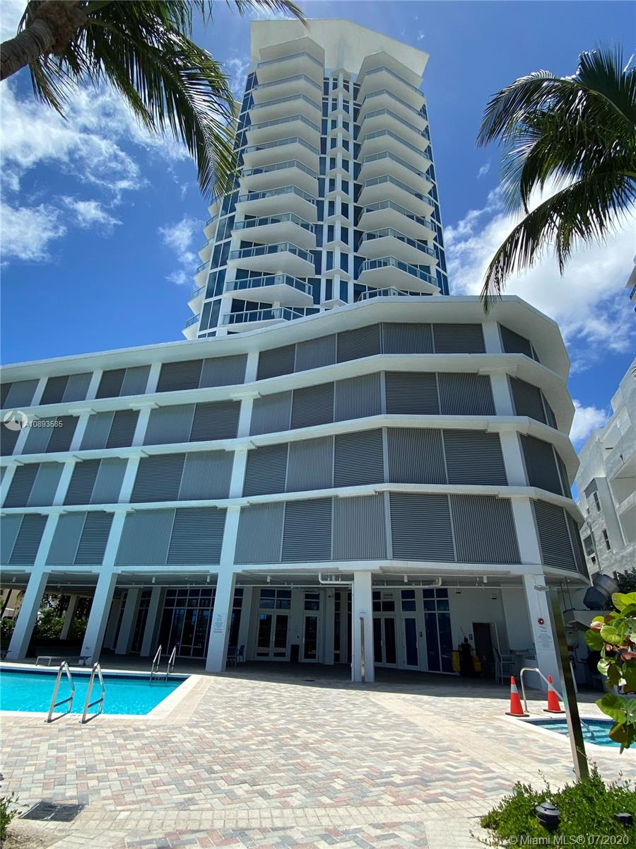 6515  Collins Ave #905 For Sale A10893585, FL