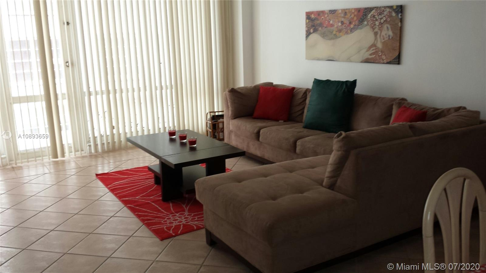 5601  Collins Ave #1112A For Sale A10893659, FL