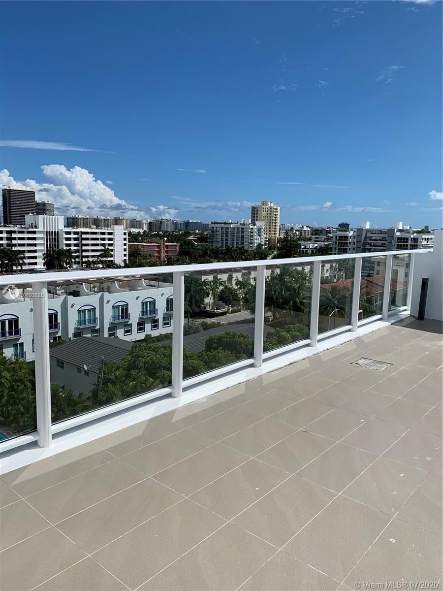 1150  102nd St #PH2 For Sale A10893685, FL