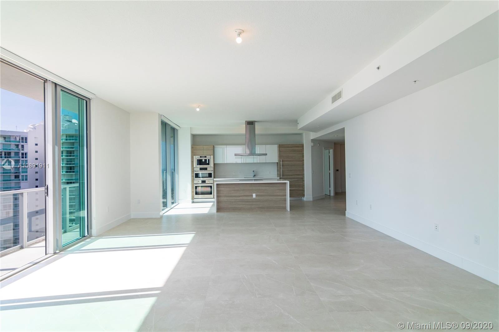 330  Sunny Isles Blvd #5-2507 For Sale A10891911, FL