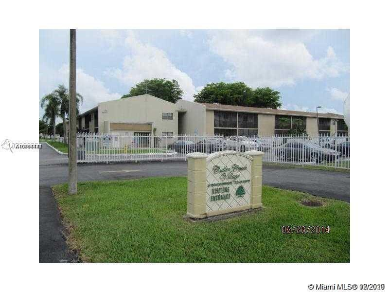 Undisclosed For Sale A10893731, FL