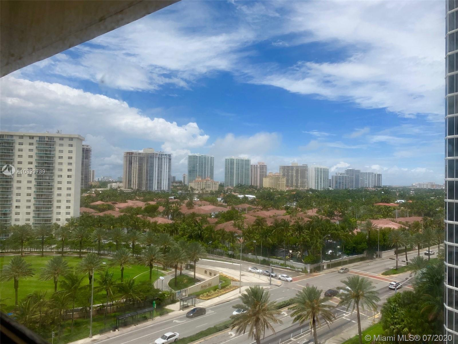 19201  Collins Ave #827 For Sale A10893739, FL