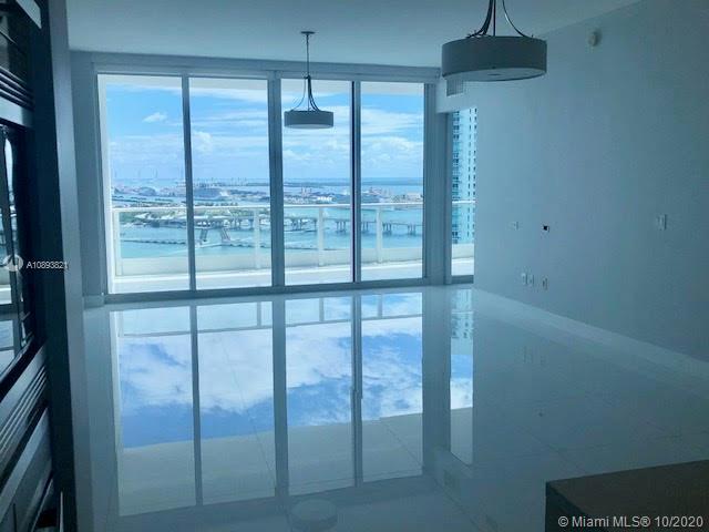 2020 N Bayshore Dr #3203 For Sale A10893821, FL