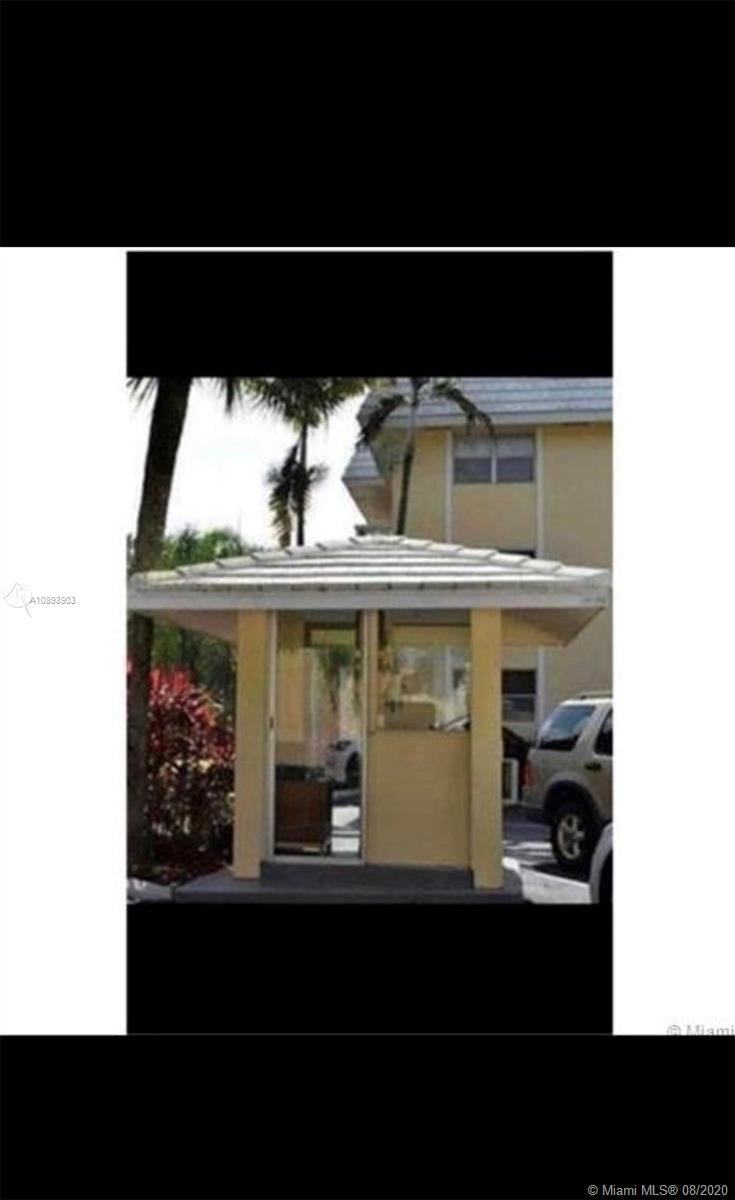 100  Edgewater Dr #127 For Sale A10893903, FL