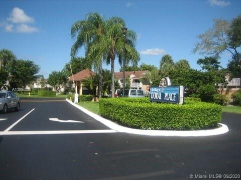 4730 NW 102nd Ave #204-13 For Sale A10894035, FL