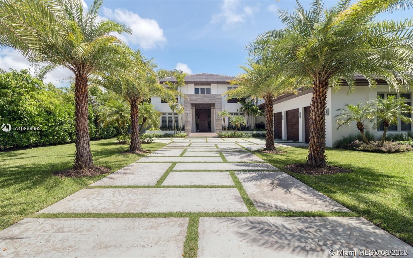 5975 SW 102nd St  For Sale A10894002, FL