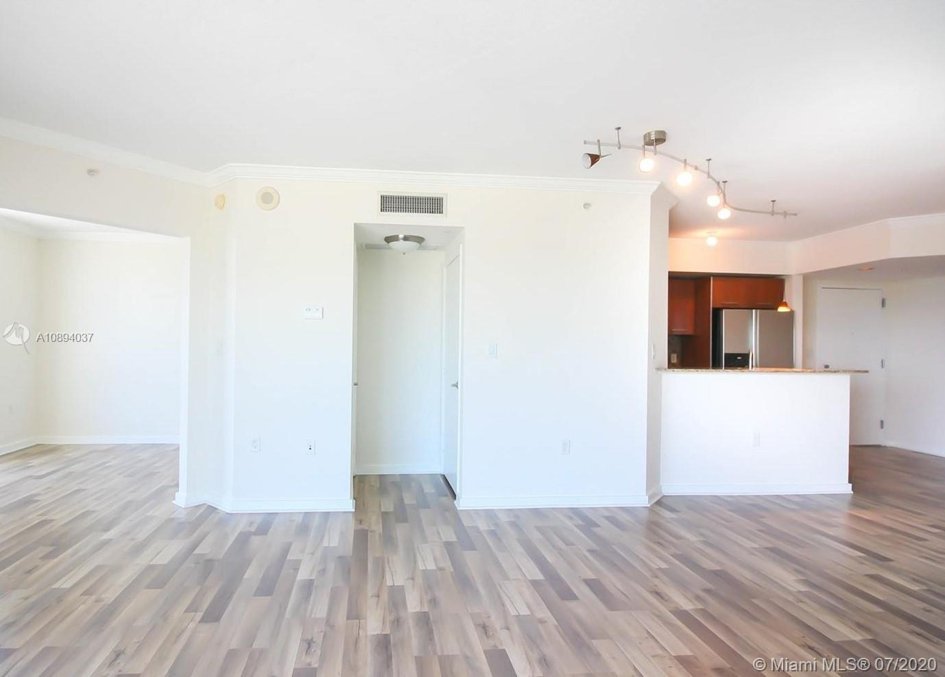 9055 SW 73rd Ct #1903 For Sale A10894037, FL