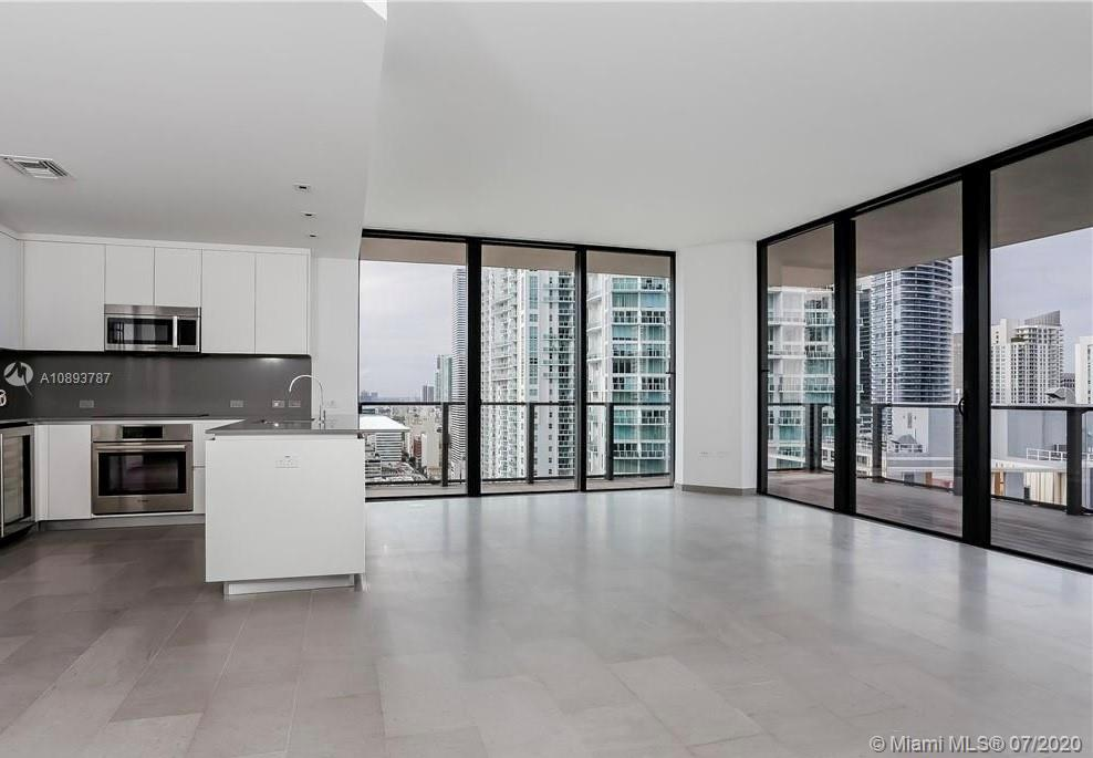 68 SE 6th St #1211 For Sale A10893787, FL