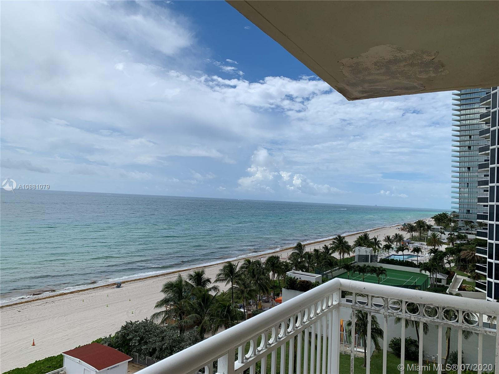 19201  Collins Ave #610 For Sale A10881079, FL