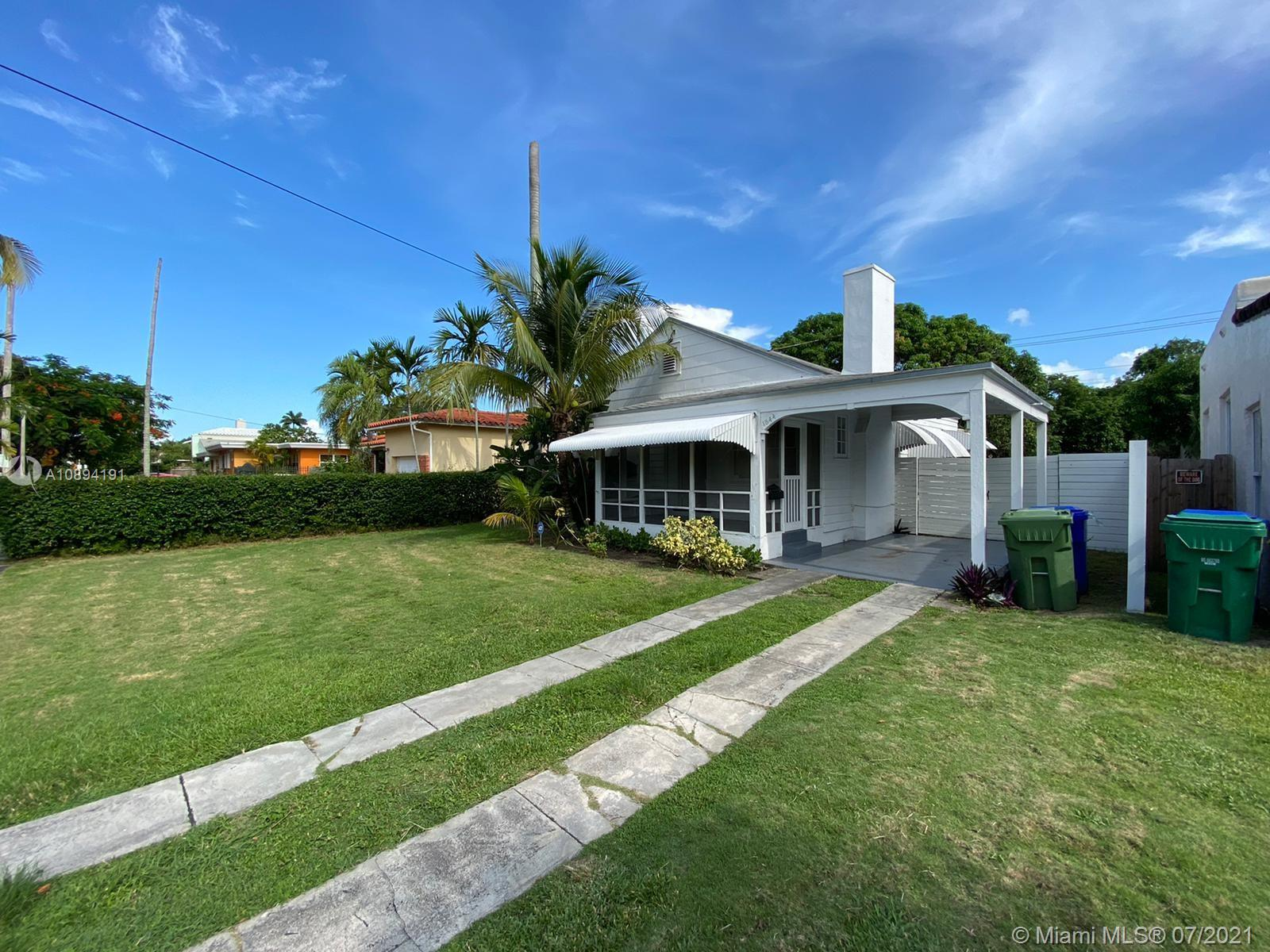 1844 SW 24th Ter  For Sale A10894191, FL