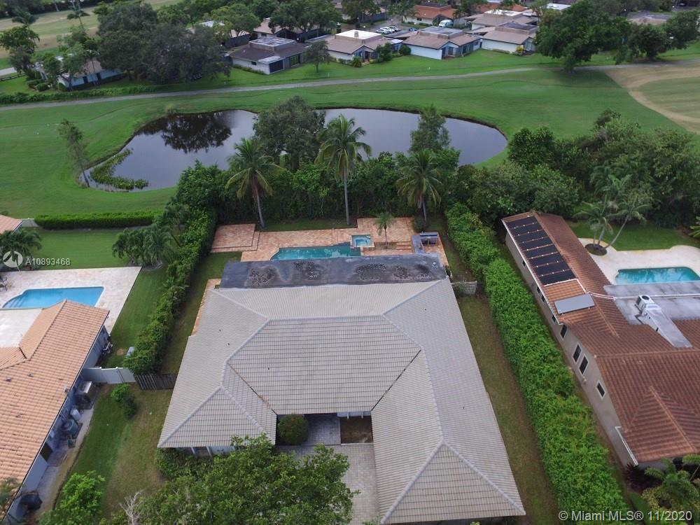 Undisclosed For Sale A10893468, FL