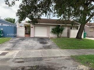 11530 SW 81st Ter  For Sale A10894261, FL
