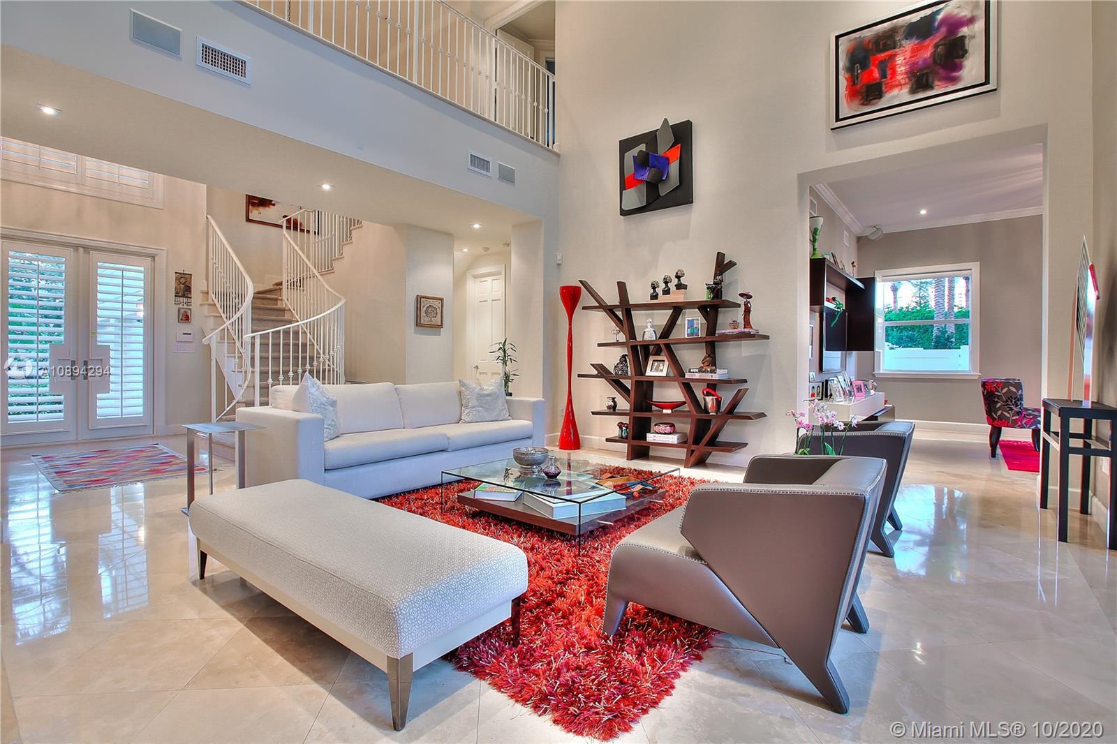 27  Grand Bay Estates Cir  For Sale A10894294, FL