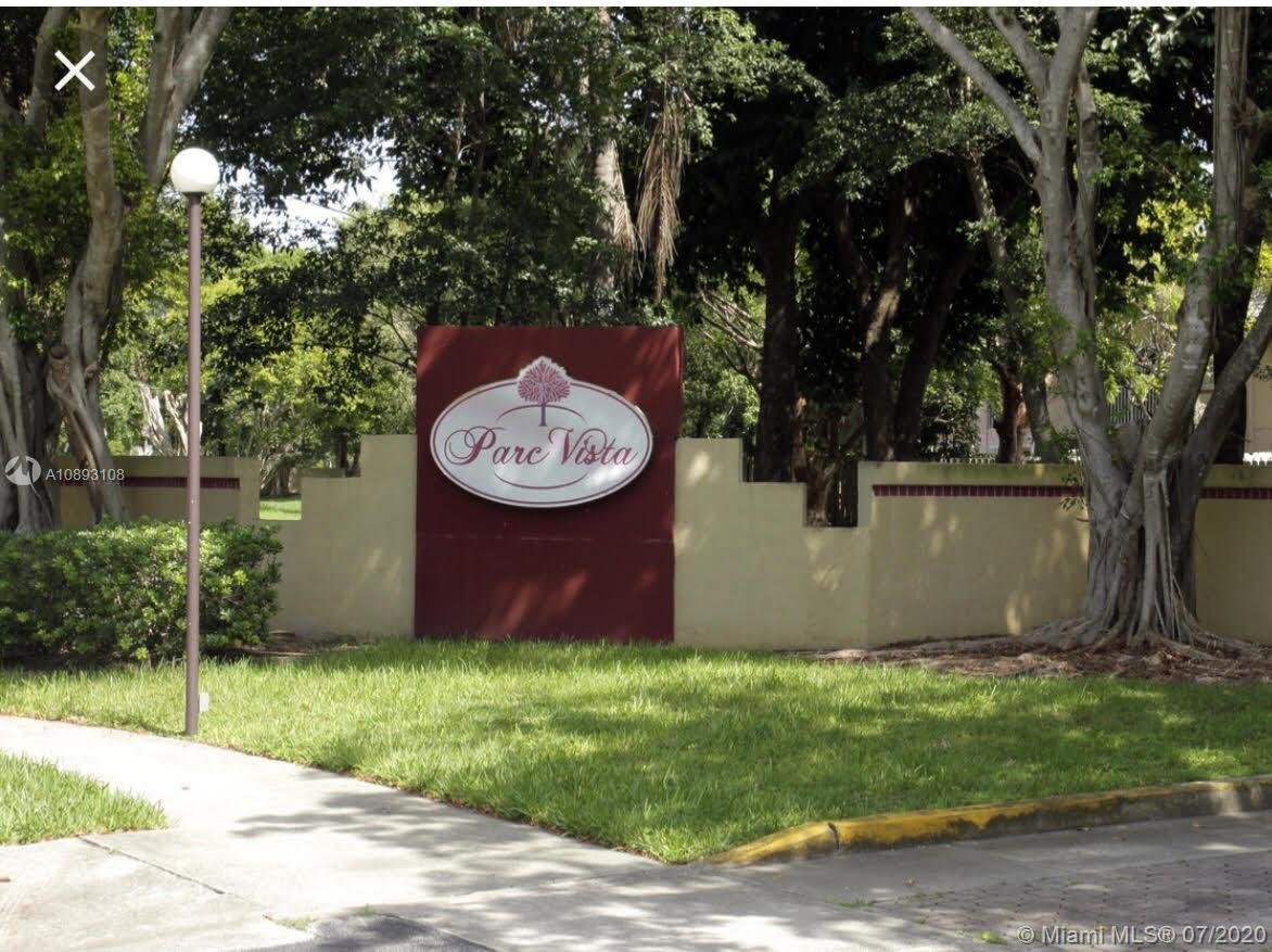 14031 SW 91st Ter #14031 For Sale A10893108, FL