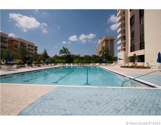 600 SW Biltmore Way #408 For Sale A10894620, FL