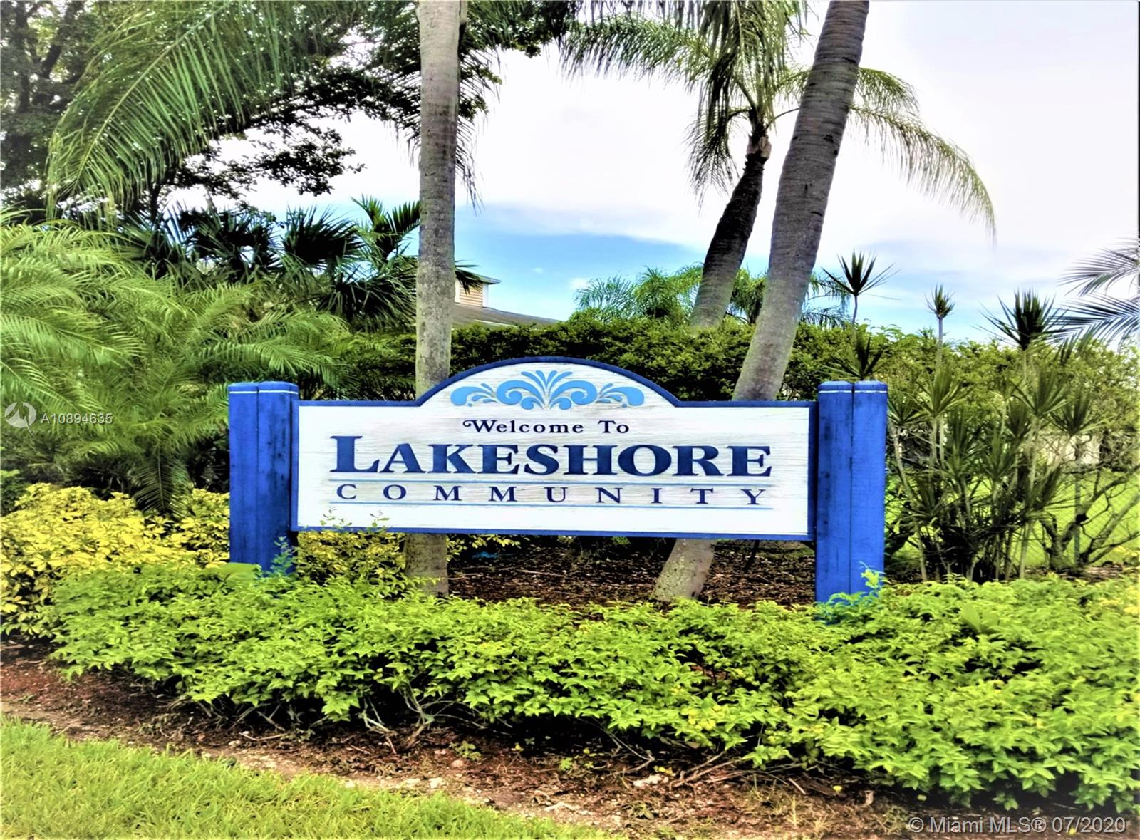 1149  Independence Trl #1149J For Sale A10894635, FL