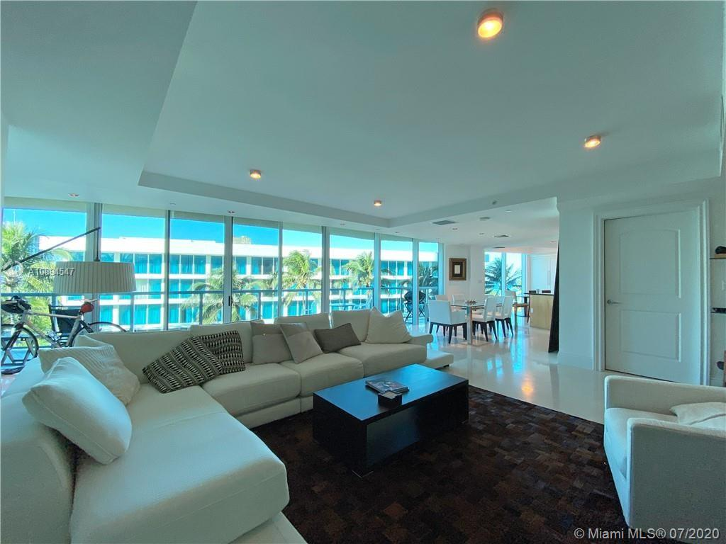 1200  Holiday Dr #308 For Sale A10894547, FL