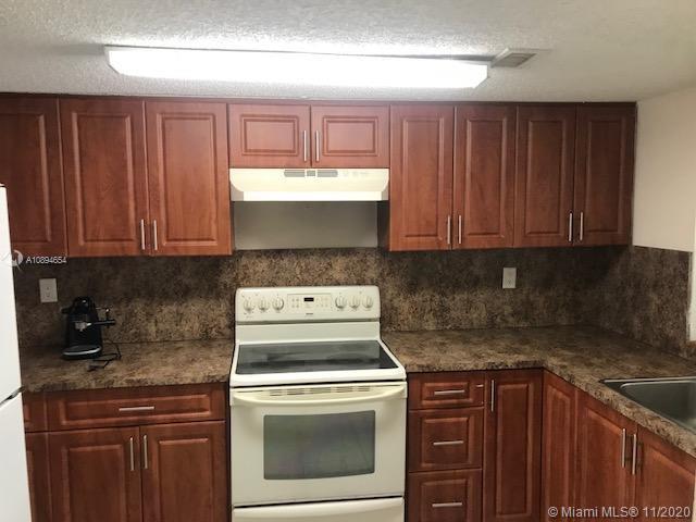 9915 W Okeechobee Rd #2-301 For Sale A10894654, FL