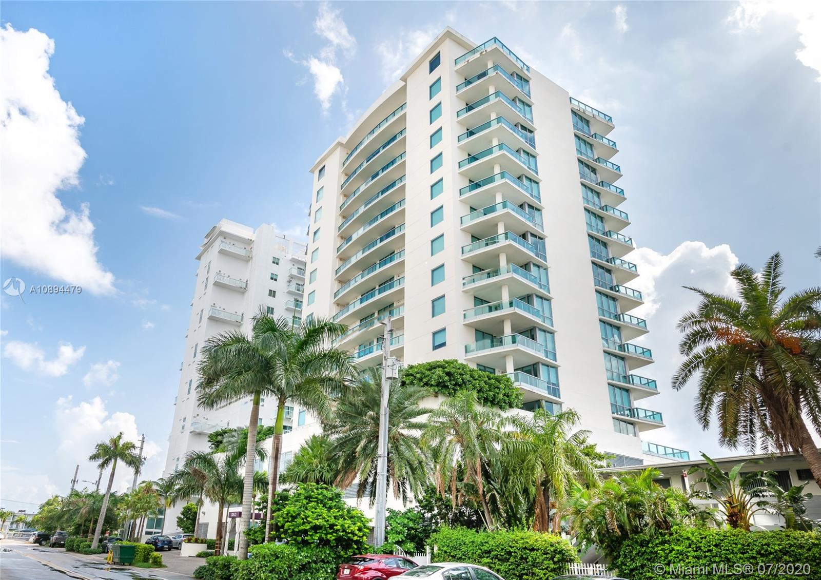 7935  East Dr #1002 For Sale A10894479, FL