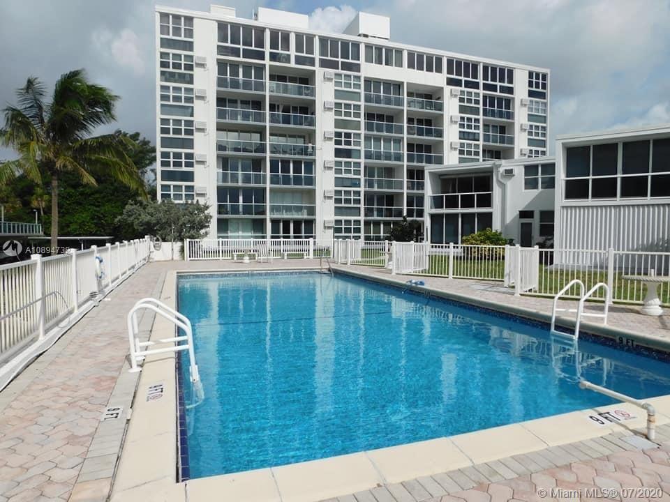 1200 N Fort Lauderdale Beach Blvd #105 For Sale A10894732, FL
