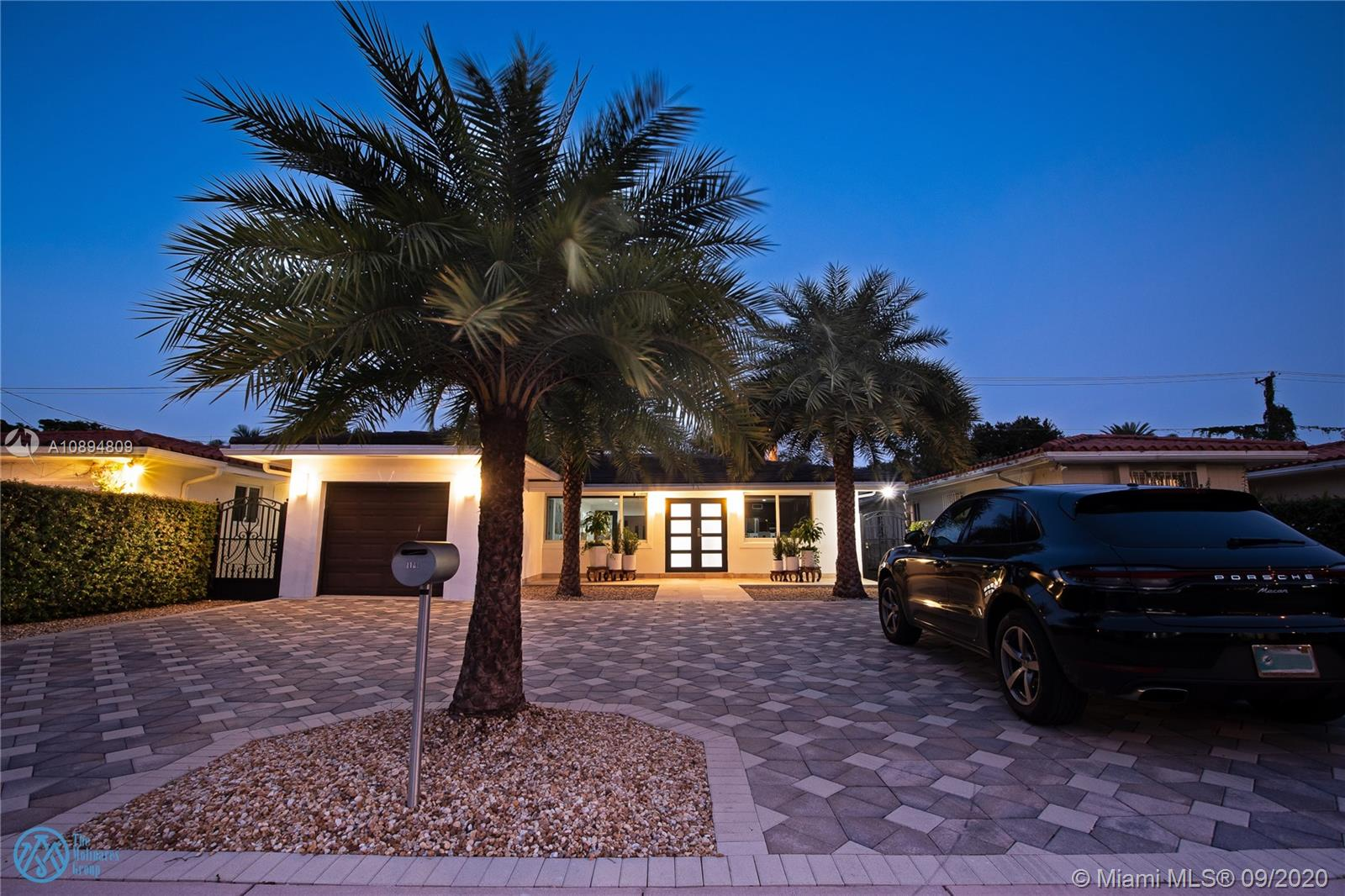 1115  RED ROAD  For Sale A10894809, FL