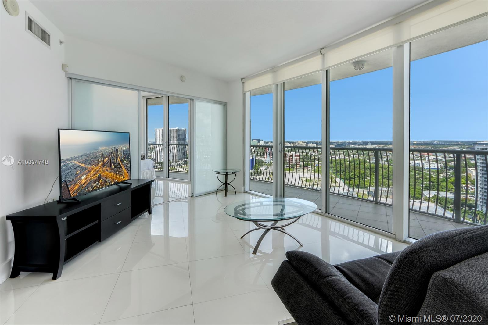 1750 N Bayshore Dr #2615 For Sale A10894748, FL