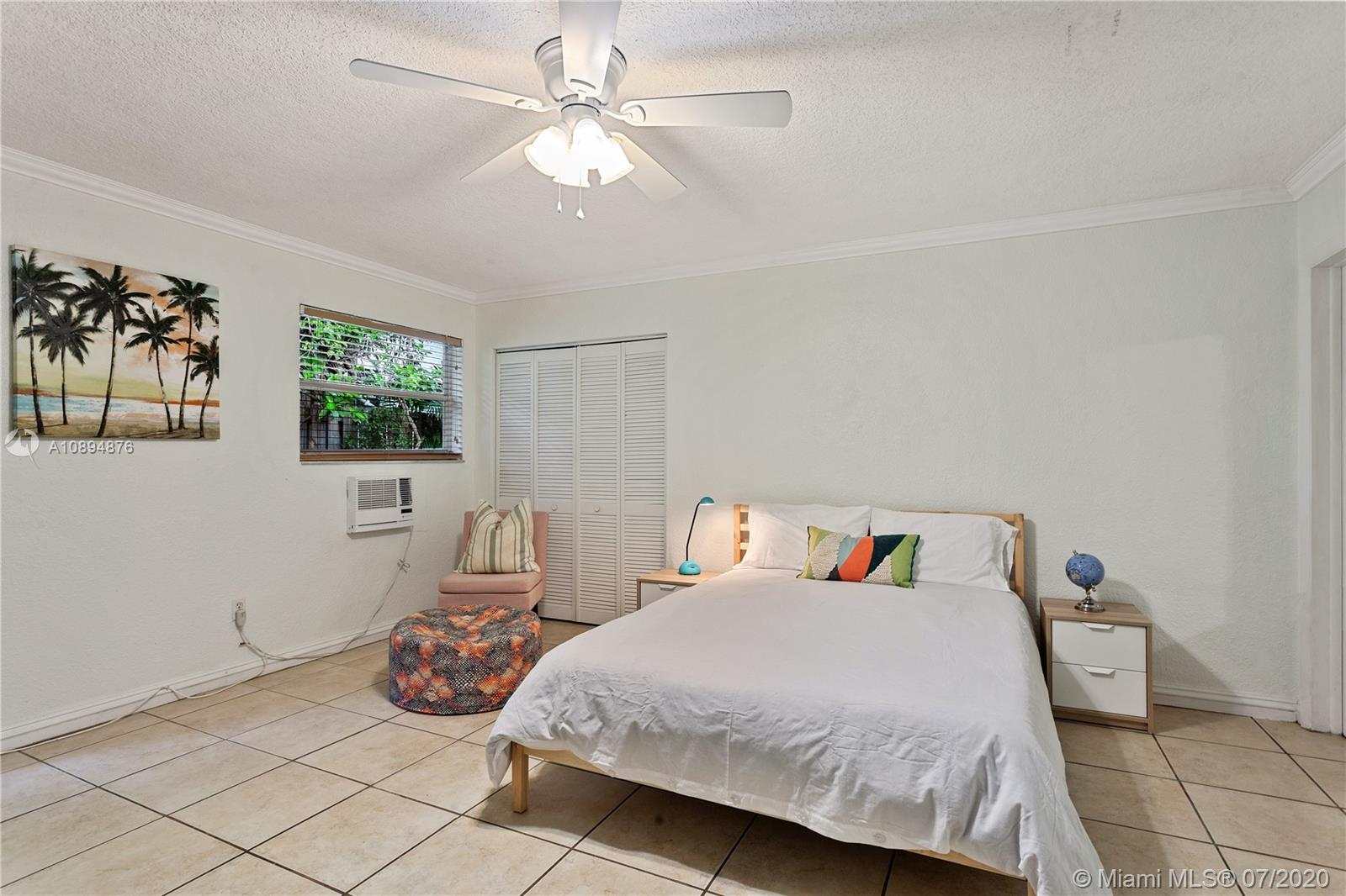 3059  Day Ave #2 For Sale A10894876, FL