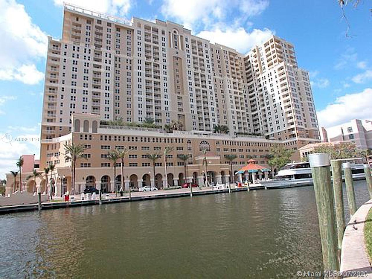 511 SE 5th Ave #2422 For Sale A10884116, FL