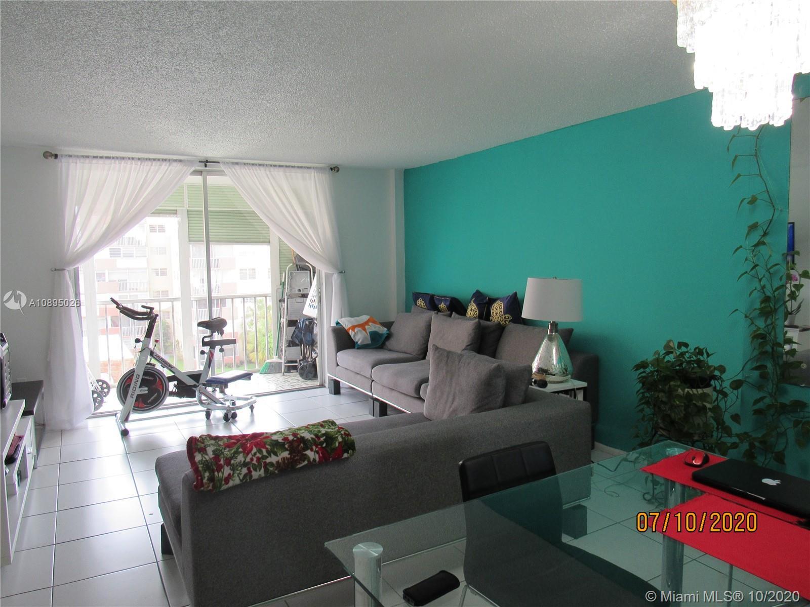 16450  Miami Dr #505 For Sale A10895026, FL