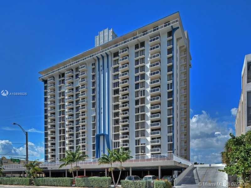 1600 S Ocean Dr #6G For Sale A10895025, FL